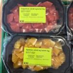Appelsin-og-grapefrukt-kuttet-i-biter_150x150_acf_cropped